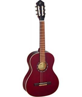 Ortega R121 WR  3/4 es Klasszikus gitár