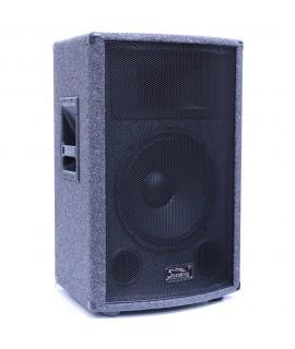 Soundking FQ 005 Passzív hangfal