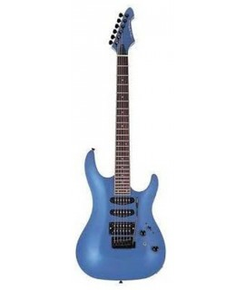 Aria MAC-35 elektromos gitár