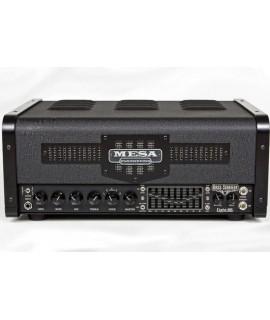 Mesa Boogie 2.STRATX.RM basszus erősítő fej