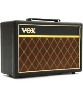 Vox PATHFINDER 10 tranzisztoros gitárkombó