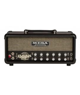 Mesa Boogie 2.RV25X.BK gitárerősítő fej.