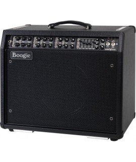 Mesa Boogie 1.MV1X.BB.CO