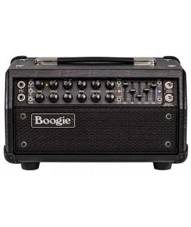 Mesa Boogie Topteil Mark V35 gitárerősítő fej