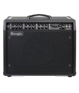 Mes Boogie COMBO MARK V 35 1x12 csöves gitárkombó
