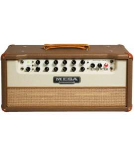 Mesa Boogie TOPTEIL LONE STAR  gitárerősítő fej