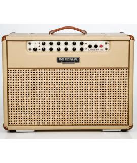 Mesa Boogie COMBO LONE STAR 1x12 gitárkombó