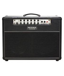 Mesa Boggie COMBO LONE STAR 200x12 gitárkombó
