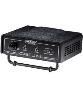 Mesa Boogie CABCLONE 8 OHM hangláda és mikrofon szimulátor
