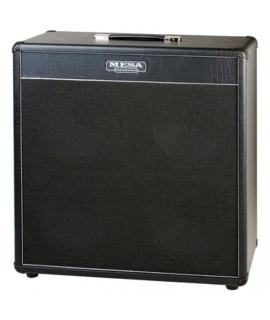 Mesa Boogie 4x10 LONE STAR gitárláda