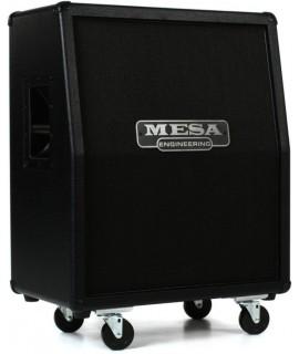 Mesa Boogie 2x12 RECT.VERT.23 5/8 gitárláda