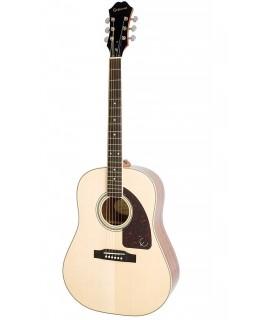 Epiphone AJ-220S NA Akusztikus gitár
