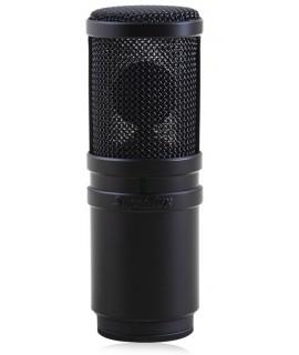 Superlux E205 stúdió mikrofon