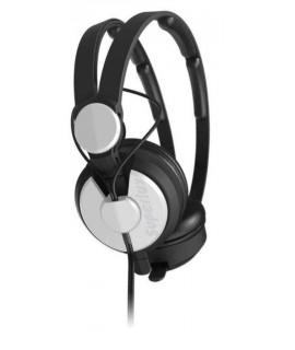 Superlux HD562-WH fejhallgató