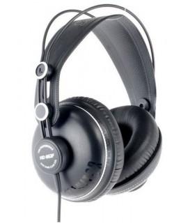 Superlux HD-662F fejhallgató