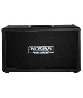 Mesa Boogie  2x12 ROADKING  30 1/8 gitárláda