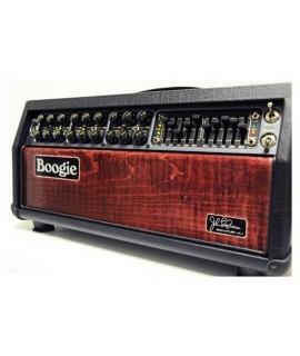 Mesa Boogie JP-2C Limited gitárerősítő fej