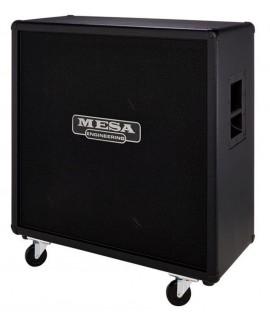 Mesa Boogie  4x12 ROADKING  GERADE gitárláda