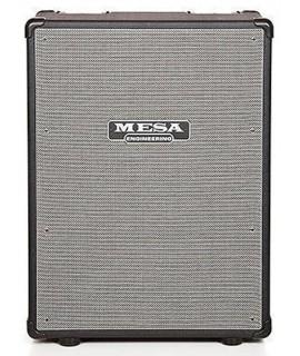 Mesa Boogie 6x10 900W POWER HOUSE basszus láda