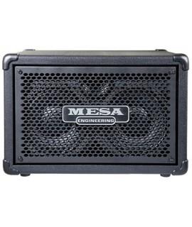 Mesa Boogie 2x10 400W TRADIT. PH basszusláda
