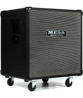 Mesa Boogie 4x10 600W TRADIT. PH basszusláda