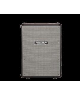Mesa Boogie  6x10 900W TRADIT. PH basszusláda