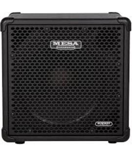 Mesa Boogie  1x15 SUBWAY 400W basszusláda