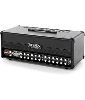Mesa Boogie TOPTEIL ROADSTER  4-KANAL gitárerősítő fej