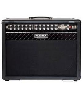 Mesa Boogie BO ROADSTER 2x12  4-KANAL gitárkombó