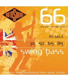 Rotosound RS 66 LA Basszusgitár húr