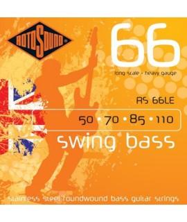 Rotosound RS 66 LE Basszusgitár húr