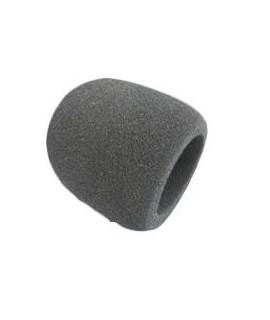Superlux S 40 fekete mikrofon szivcs