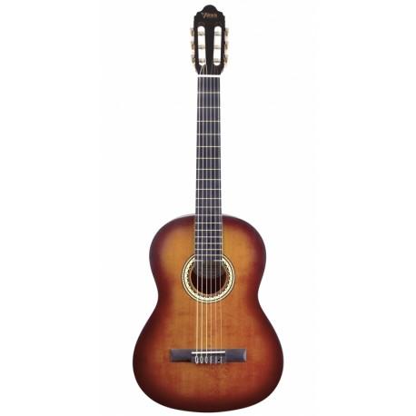 Valencia VC204-CSB Klasszikus gitár