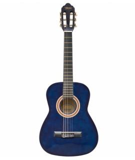 Valencia VC102 Klasszikus gitár