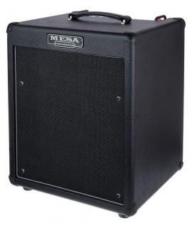 Mesa Boogie BASSCOMBO WALKABOUT SCOUT 1x12 basszuskombó