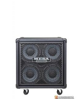 Mesa Boogie 4x10 600W POWER HOUSE  Basszus hangláda