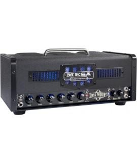 Mesa Boogie Bass Prodigy Four:88 basszusgitár erősítő fej
