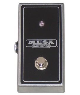 Mesa Boogie 1-Fach lábkapcsoló