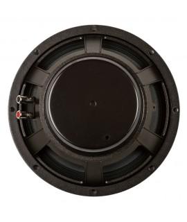 """Mesa Boogie 10"""" BASS hangszóró"""