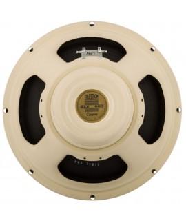 Mesa Boogie CELESTION 90W hangszóró