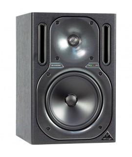 Behringer B2030A Aktív hangfal