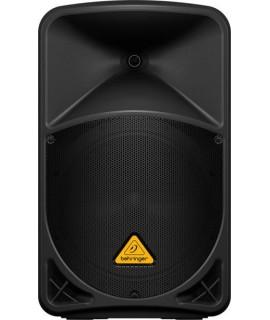 Behringer B112D Aktív hangfal