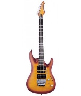 Aria MAC-45 DCS Elektromos gitár