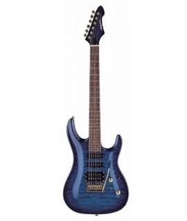 Aria MAC-50 Elektromos gitár