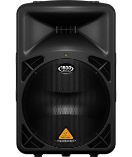 Behringer B615D Aktív hangfal