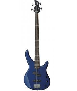 Yamaha TRBX174 DBM Basszusgitár