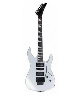 Aria XL-DLX Elektromos gitár