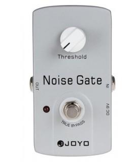 Joyo JF-31 Noise Gate Szólógitár effekt