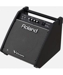 Roland PM-100 monitorerősítő