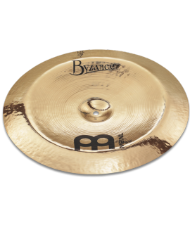 Meinl B18CH  Byzance Traditional China cintányér